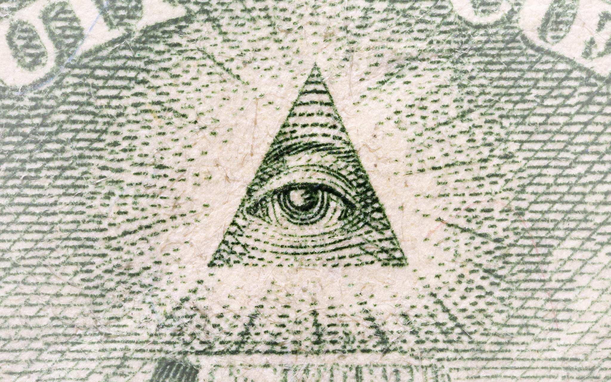 Dostojewski, Marx, Liza Minelli - vom Geld und seinen Mythen