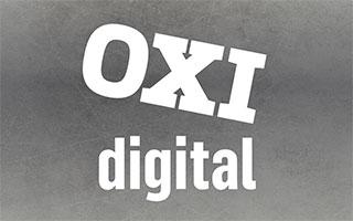 Oxi_digital_320x200px