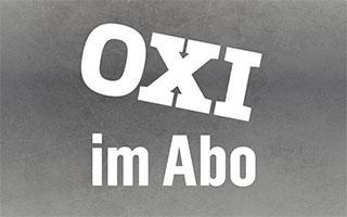 Oxi_im_Abo_320x200px