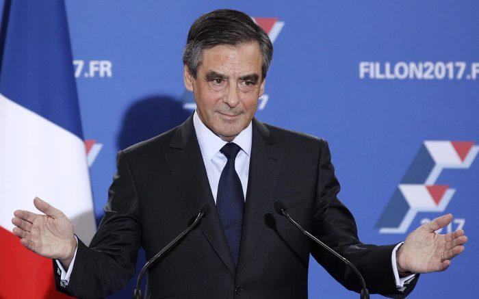 Der Vorwahl-Sieg von François Fillon kam nicht überraschend, bringt aber das französische Wahlvolk in starke Bedrängnis bei der Präsidentenwahl.