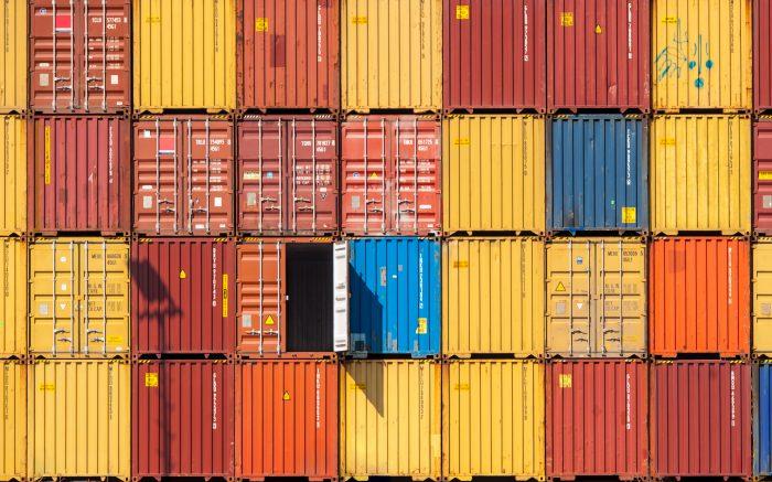 Der Wohlfahrtsstaat ist im nationalen Container geblieben.