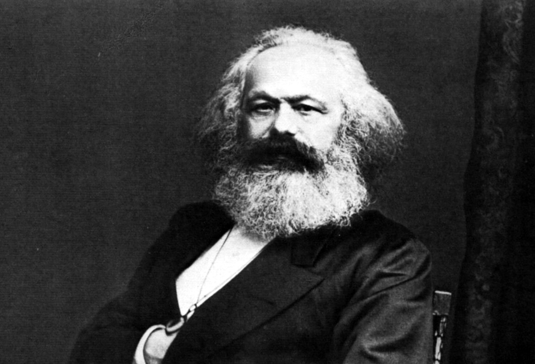 reaction paper on karl marx What do you make of karl marx's contributions to sociology  marx saw this framework as untenable and anticipated that the monetary  custom reaction paper.