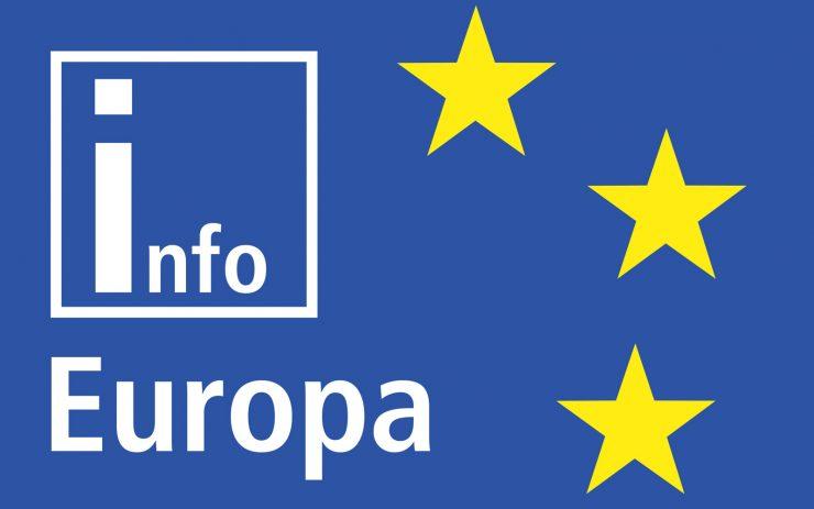 prognose europawahl